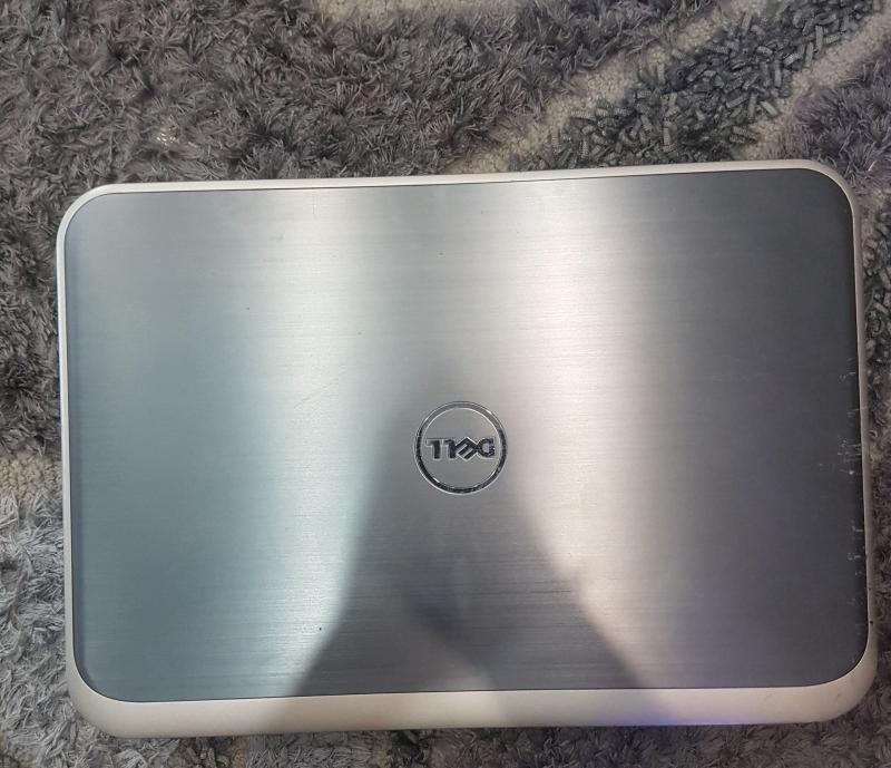 Dell Inspiron Intel Core i3 6 GB 500 GB