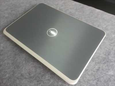 Dell Latitude E6510 i5 4GB made in mexico mới