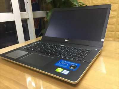 Bán laptop dell còn mượt
