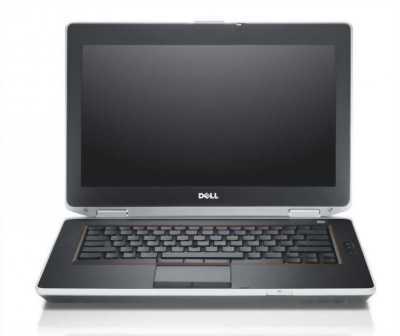 Dell e6420 Core i5 4G 250G hàng nhập Mỹ