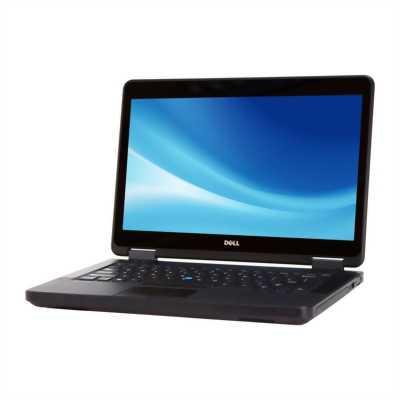 Dell Latitude Intel Core i5 4 GB 128 GB