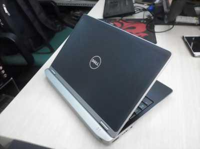 Laptop dell core i5 siêu mỏng mới cứng