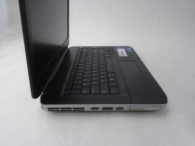 Dell Nhập Mỹ E4310 Core i5 4GB 250GB