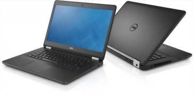 Dell i3 gen 2 Ram 3g hhd: 320 2 pin 1h30