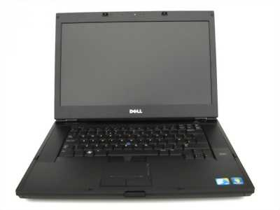 Dell T7200 +ram 3g+ 80g hdd pin 1h