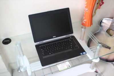 Dell i3 thế hệ 2 máy ZIn ngoại hình 95%