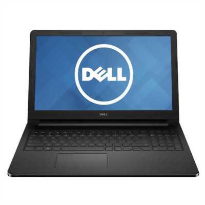 Laptop vostro 3558 màu đen, corie i5 , ram 8gb