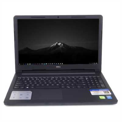 Bán 1 trong 2 em laptop dell n4110 và asus x42f