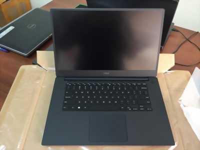 Laptop Dell Vostro V3500 lcd15.6inHD/RAM4G/vostro HỘI AN