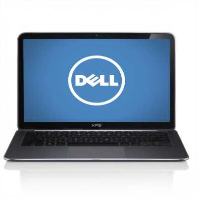Dell Latitude Intel Core i5 4 GB 128 GB