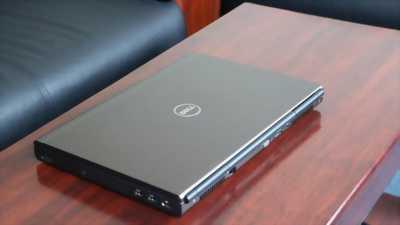 Dell m4600 chuyên đồ hoạ