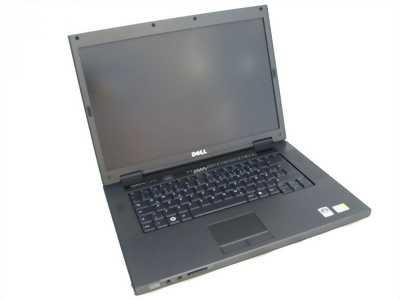 Laptop dell i5 chạy 2 vga chiến pugd giả lập mượt