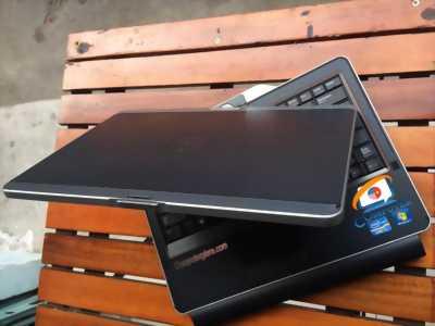 Laptop Dell giá rẻ cho anh em