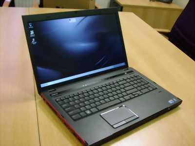 Dell vostro 3700 i5 VGA 2g màng 17.3in cân game