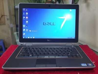 Dell Latitude Core i5 4GB 320GB USA