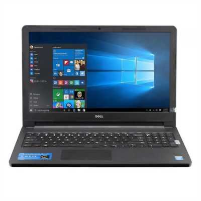 Laptop DELL N3567G