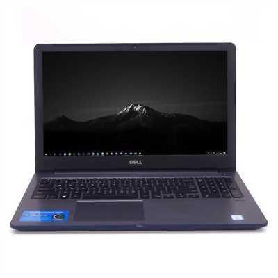 Cần Bán Laptop DELL N3567G
