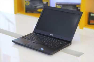 Dell Latitude 7350 cảm ứng tại Ứng Hòa, Hà Nội