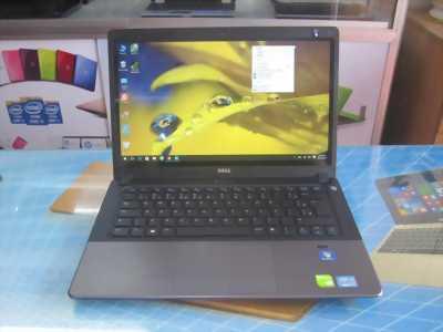 Dell Inspiron 5570 i5 tại Ứng Hòa, Hà Nội