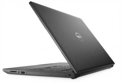 Dell Inspiron 3558 i3 5005/4/500/HD5500/15.6/98%