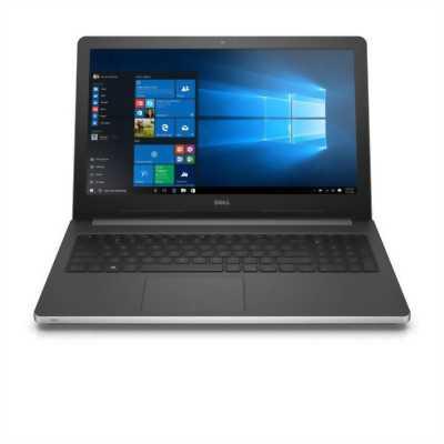 Dell N3567 i3 6006/4G/1000G/HD520/15,6/ LIKENEW