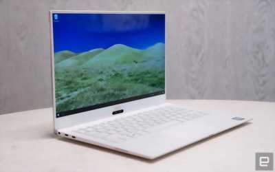Dell 3443-I7-5500U-4G-ssd 128G-VGA rời 2G- pin 3h