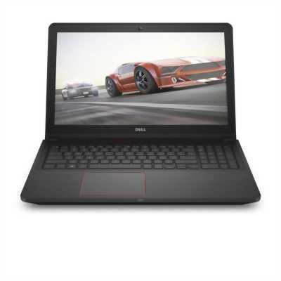 Dell 3442-I5-4210U-4G-1TB-máy rất đẹp nguyên zin