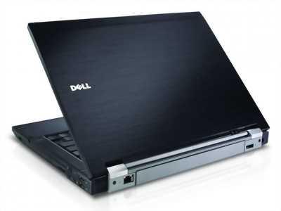 Dell cấu hình khủng giá sinh viên