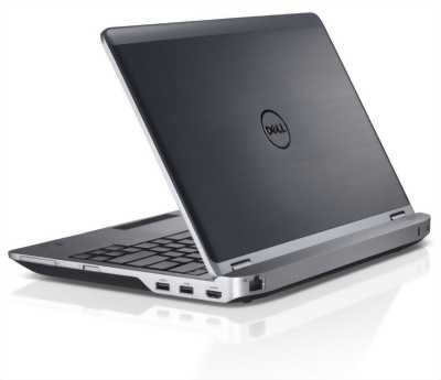 Dell E6320 Latitude Core i5 4GB 250GB new 98%