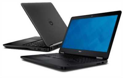 Dell Latitude core i7