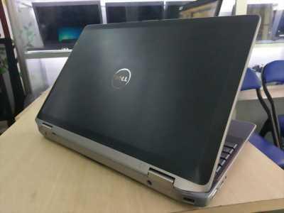 Dell USA e6420 Core i5 4GB 250GB như new