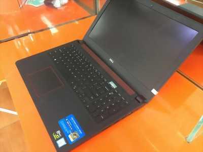 Dell core i5 3320m