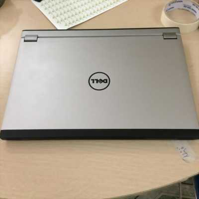 Dell 7240 Core I5/Ram 4Gb/ SSD 128Gb 98-99%