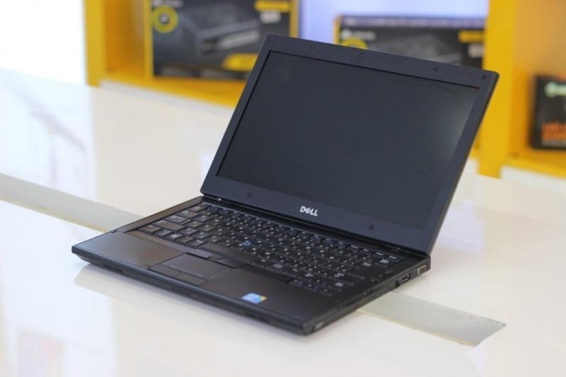 Dell N3558(Intel Core i5-5200U/4Gb/500Gb/2Gb)-TND