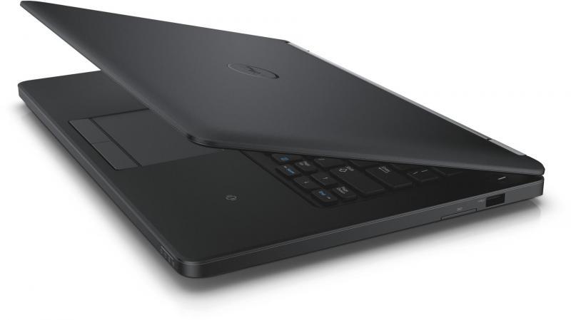 Dell Latitude e5450 mõng đẹp siêu bền