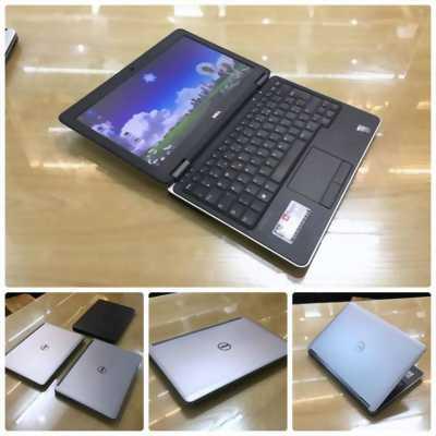 Laptop Dell còn sử dụng tốt