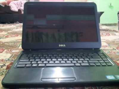 Dell 3420 huyện xuân lộc