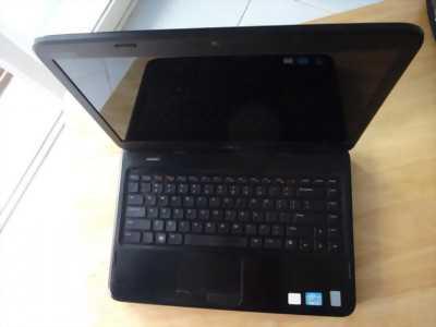 Dell Inspiron n4050 i5/4Gb/500gb huyện xuân lộc