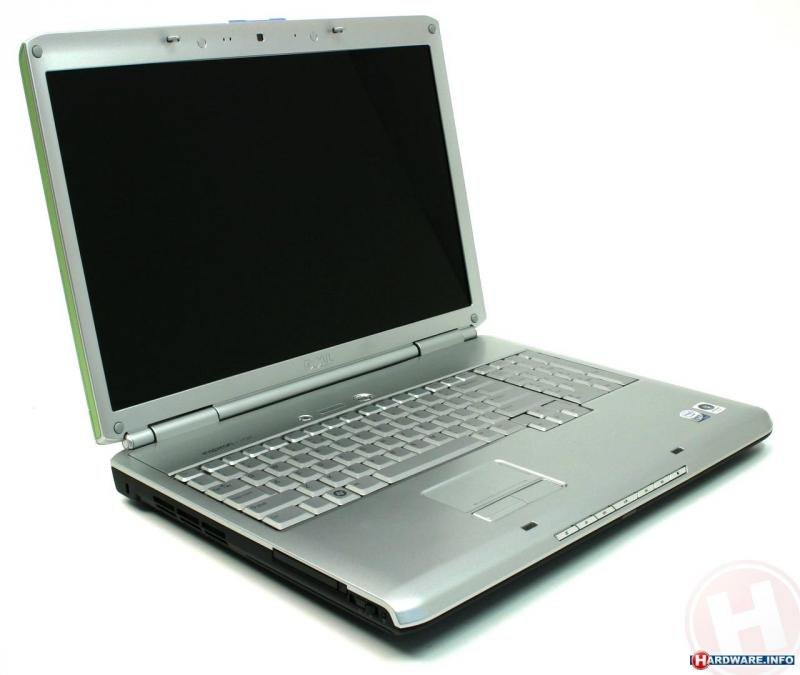 Dell E6420 Latitude Core i5 4GB 320GB