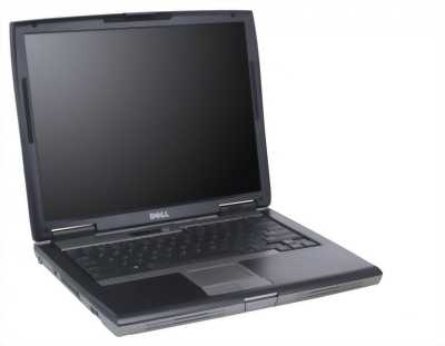 Laptop dell 3420