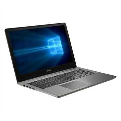 Laptop Dell E6410 Nam Định
