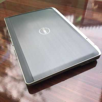 Laptop dell core i7 4500u màn 17in huyện xuyên mộc