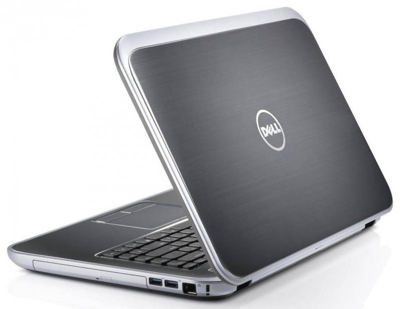Dell Latitude 6420 Intel Core i5 4 GB 250 GB