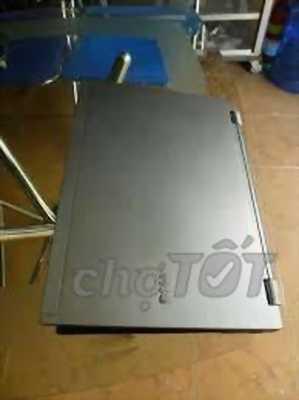 Laptop Dell i5 siêu bền