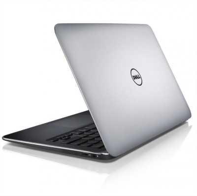 Dell Latitude Intel Core i7 4 GB 250 GB