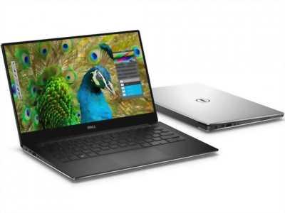 Dell Vostro mới 90% đã qua 1 năm sử dụng
