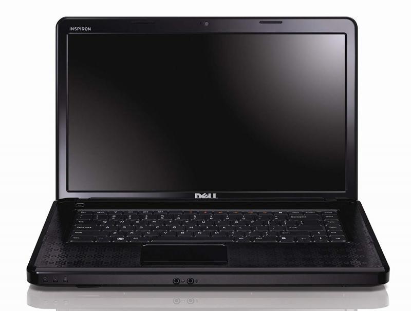 Con Dell mua 4 năm hư màn hình và bàn phím