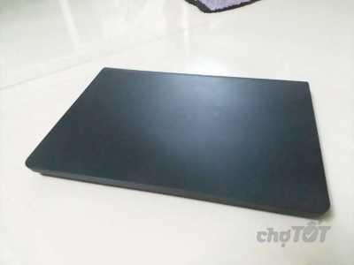 Laptop Dell Latitude 3450 i3 5005u tại quận gò vấp
