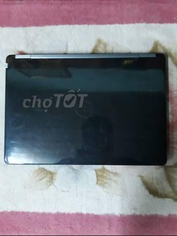 Laptop dell latitude e5470 tại Nghệ An.
