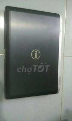 Laptop Dell Latitude E6430 tại quận gò vấp